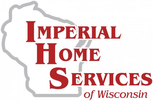 imperial home services of wisconsin general contractor bob kalma
